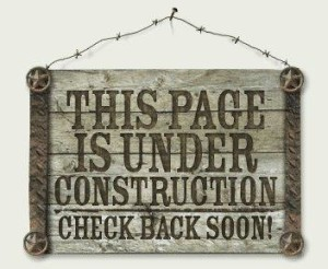 under_construction_sign (1)